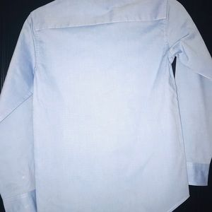 Tommy Hilfiger Shirts & Tops - Tommy Hilfiger Boys Button Down Dress Shirt